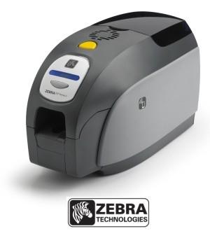 Imprimantes à badges Zebra Card : ZXP1, ZXP3, ZXP7 - Cardalis