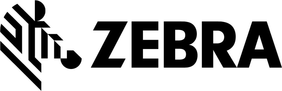 Têtes d'impression thermique pour Zebra ZXP1/ZXP3 ou ZXP7