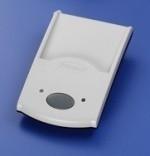 Lecteurs RFID sans contact à fréquence 125Khz - Cardalis