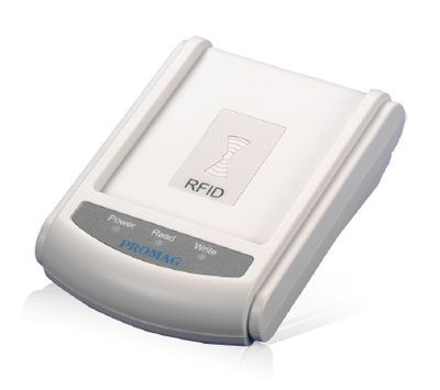 Lecteurs de cartes RFID MIFARE® et cartes ISO14443A 13,56 Mhz