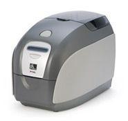 Rubans couleur et monochrome imprimantes Zebra P100i/P110i/P120i