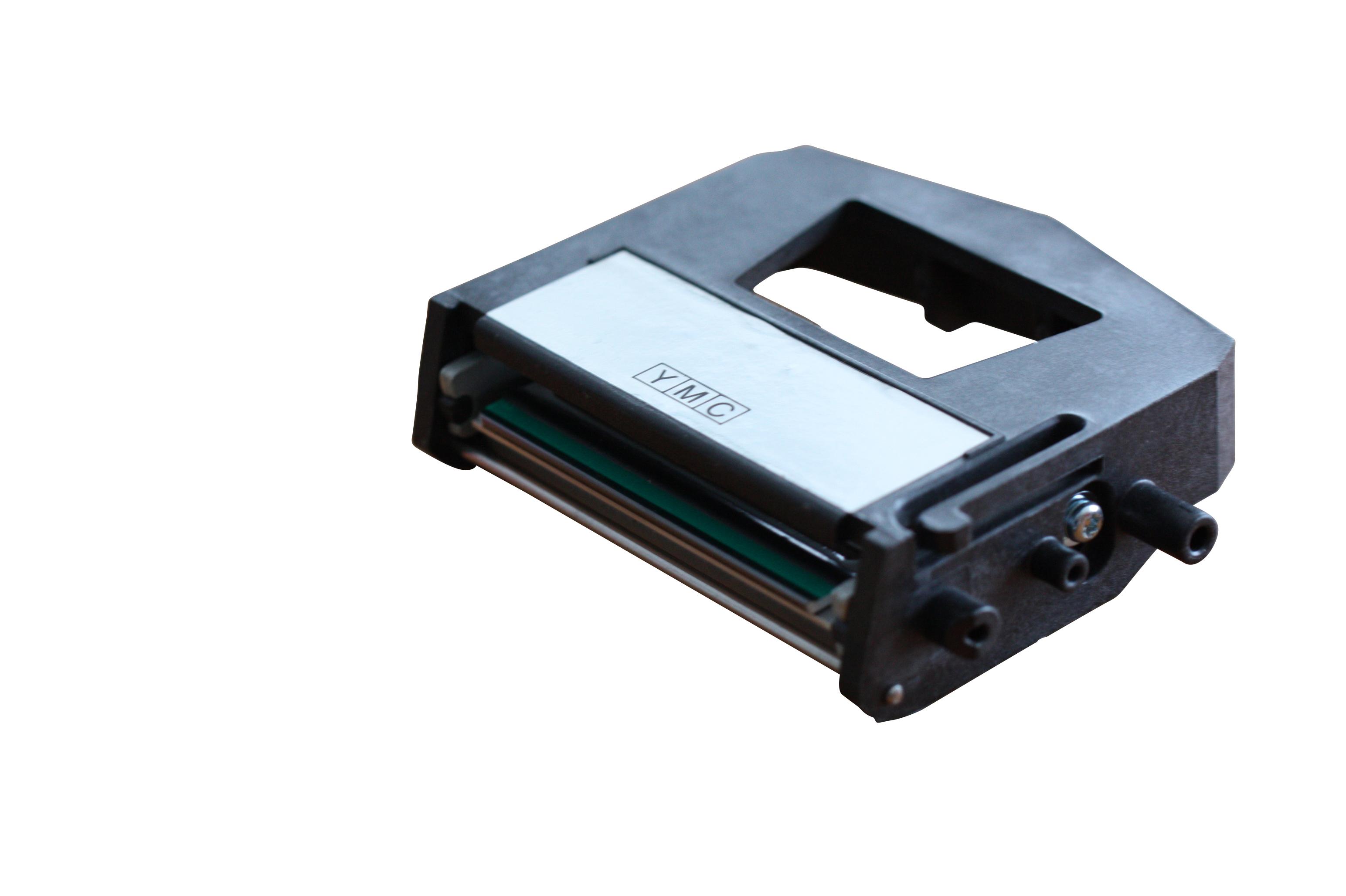 Têtes d'impression thermique pour imprimantes Datacard