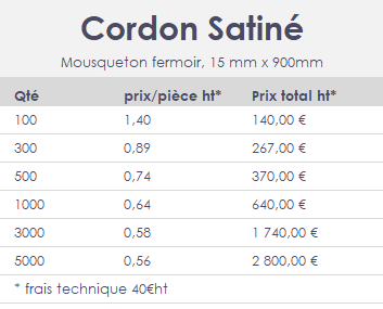 table_prix_cordon_satine.png