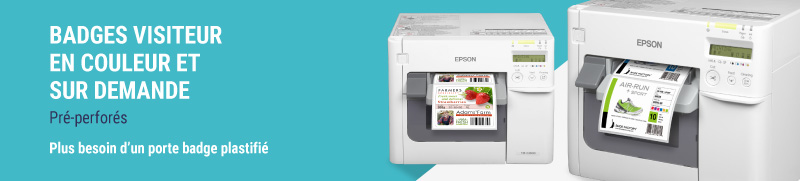 Epson Coloworks C3500