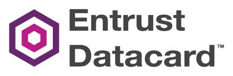 Logo Datacard