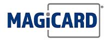 Logo Magicard